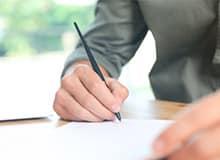 Certificações de qualidade e compliance